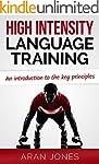 High Intensity Language Training: An...