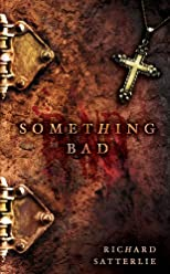 Something Bad