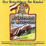 echange, troc angela Lenz - Die Reisemaus In Oesterreich