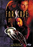 Farscape Season 1, Vol. 4 - PK Tech Girl/That Old Black Magic
