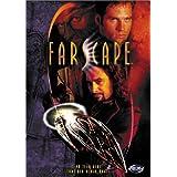 Farscape Season 1, Vol. 4 - PK Tech Girl/That Old Black Magic ~ Ben Browder