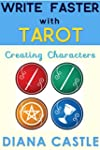 Write Faster with Tarot - Creating Ch...