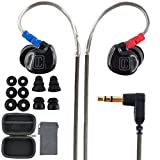 Octone-IEM-Pro-2-In-Ear-Monitoring-Ohrhrer-Bhne-Band-Sport-Action-Edition-Eco