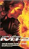 echange, troc M:i-2 : Mission Impossible 2 [VHS]