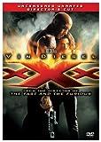 XXX [DVD] [2002] [Region 1] [US Import] [NTSC]