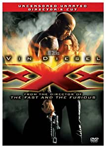 XXX (Unrated Director's Cut)