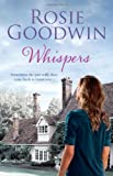 Rosie Goodwin Whispers