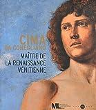 echange, troc Giovanni Carlo Federico Villa - Cima da Conegliano : Maître de la Renaissance vénitienne