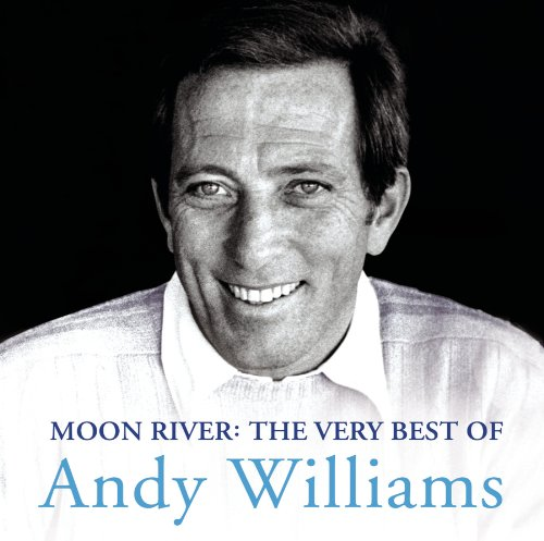Andy Williams - Best Of Andy Williams - Zortam Music