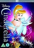 Cinderella - Diamond Edition (1950) [DVD]