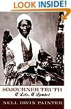Sojourner Truth: A Life, a Symbol