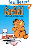 Garfield, tome 3 : Les Yeux plus gros...