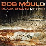 Black Sheets of Rain ~ Bob Mould
