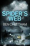 Spider's Web (A Steel City Thriller)