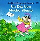 Un Dia Con Mucho Viento (Spanish Edition) (0816731160) by Craig, Janet