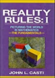 img - for Reality Rules, The Fundamentals (Volume 1) book / textbook / text book