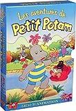 echange, troc Petit Potam - Coffret 2 DVD