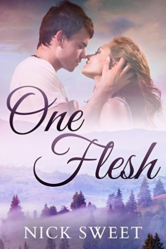 Book: One Flesh by Nick Sweet