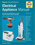 Electrical Appliance Manual (Haynes for Home DIY)