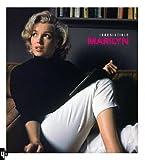 echange, troc Caroline Perreau - Irrésistible Marilyn Monroe
