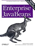 Enterprise JavaBeans, Fourth Edition (059600530X) by Richard Monson-Haefel
