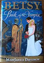 Betsy Bride of the Vampire