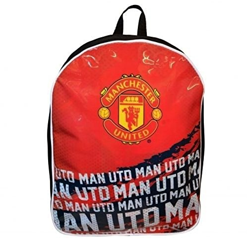 official-football-team-backpacks-manchester-united