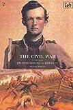 Image of The Civil War: Fredericksburg to Meridian v.2 (Vol 2)