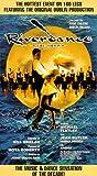 Riverdance - The Show