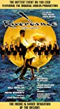 Riverdance - The Show [VHS]