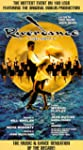 Riverdance [VHS] [Import USA]