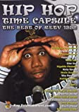 Hip Hop Time Capsule - The Best Of Retv: 1992 [DVD]
