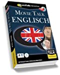 Advanced DVD English