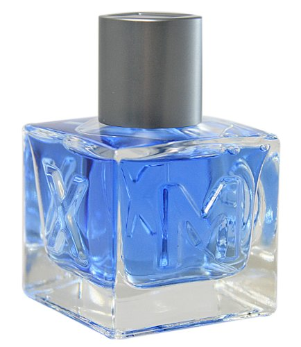 Mexx Man Eau de Toilette, Donna, 75 ml