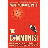 The Communist ~ Paul Kengor