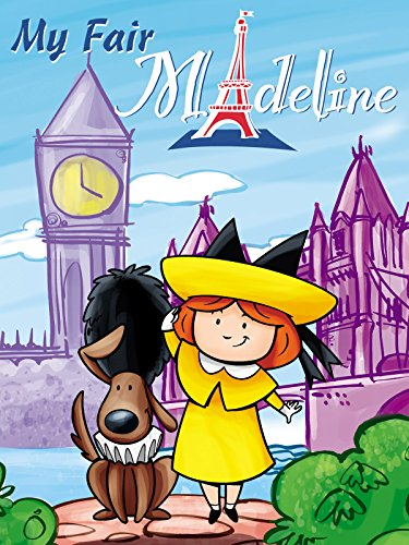 watch madeline season 2 episode 6 madeline and the