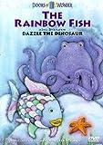 echange, troc The Rainbow Fish and Dazzle the Dinosaur [Import USA Zone 1]