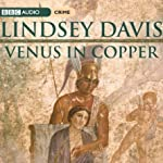 Venus In Copper | Lindsey Davis
