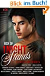 Box of 1Night Stands: 17 Sizzling Nig...