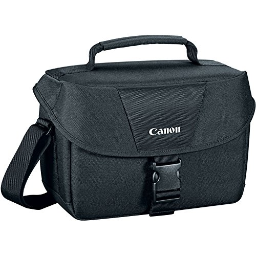 Canon 9320A023 100ES Shoulder