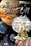 Einstein (Great Figures in History series)