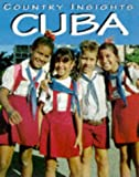 img - for Cuba (Country Insights) book / textbook / text book