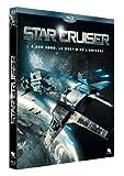 echange, troc Star Cruiser [Blu-ray]