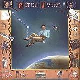 Nirvana Peter