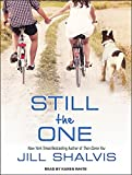 img - for Still the One (Animal Magnetism) book / textbook / text book