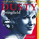 Dusty Springfield Goin' Back - The Very Best Of Dusty Springfield 1962-1994