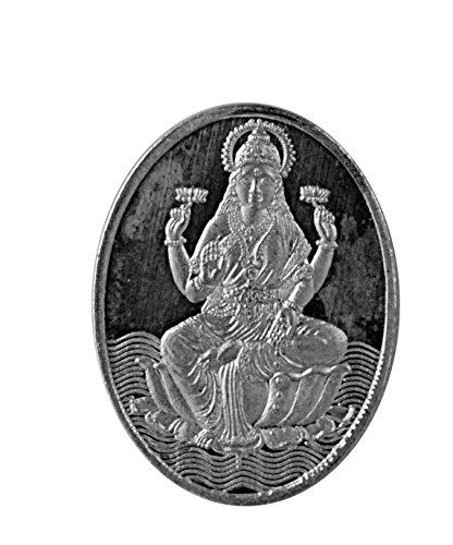 godess-lakshmi-argento-10-g-a-999-religiosi-per-wealth-design-accattivante