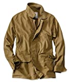 Summerweight Field Coat, Medium