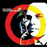 Warrior - Nate Mars