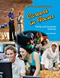 img - for Careers in Focus book / textbook / text book